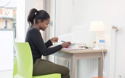 www.coallia-jeunes.org : un site web pour le logement des jeunes